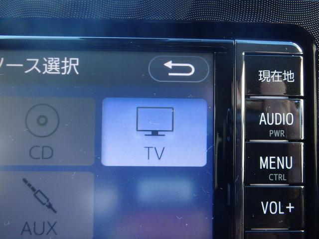 トヨタ シエンタ ハイブリッドX 純正SDナビ バックカメラ T-Value