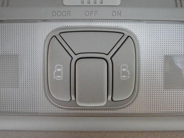 トヨタ エスティマ アエラス プレミアムエディション 純正HDDナビ フルセグ
