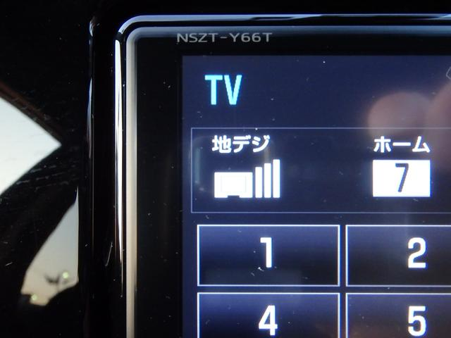 S 9インチSDナビ TSSC ドラレコ  純正フルエアロ(10枚目)