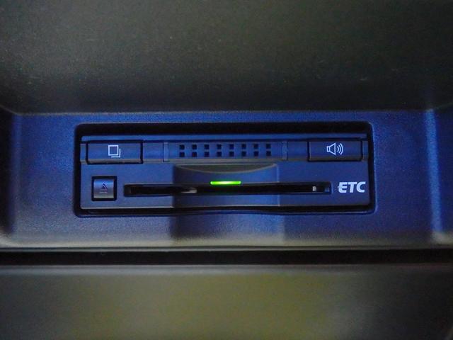 エレガンス 純正SDナビ BGモニター LEDヘッドランプ(10枚目)