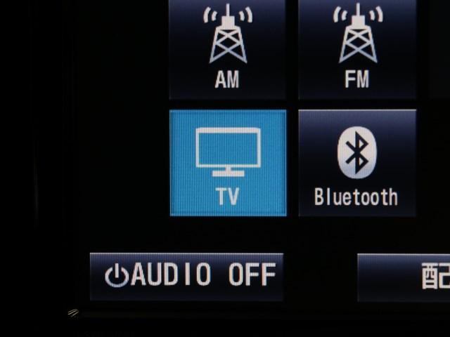 ハイブリッドXi ドライブレコーダー・SDナビ・フルセグ(10枚目)