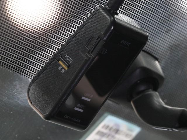 S 当社社用車 SDナビ ドライブレコーダー バックモニター(14枚目)