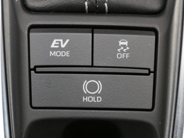 G-エグゼクティブ 黒革シート 1オーナー バックカメラ ETC フルセグ LED 衝突被害軽減ブレーキ アルミ スマートキー ナビテレビ パワーシート DVD(12枚目)