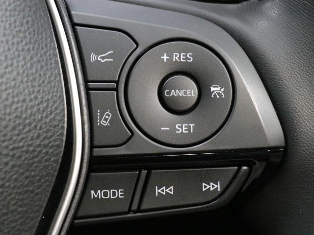 G-エグゼクティブ 黒革シート 1オーナー バックカメラ ETC フルセグ LED 衝突被害軽減ブレーキ アルミ スマートキー ナビテレビ パワーシート DVD(13枚目)