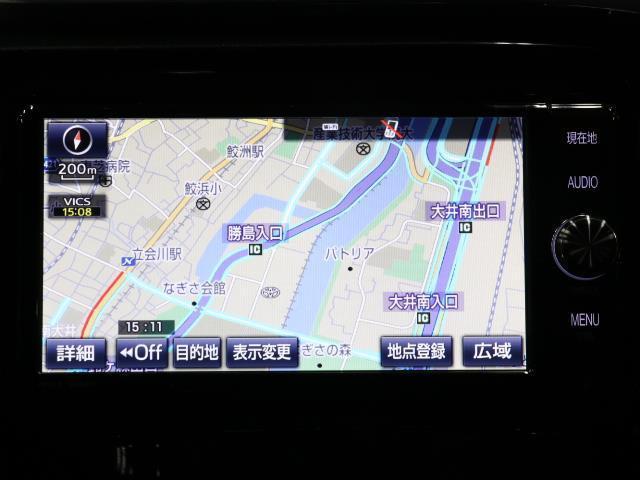 Z 1オーナー LEDヘッドランプ Bカメラ 盗難防止装置 ETC ナビTV キーレス 寒冷地 記録簿 4WD スマートキー フルセグ オートクルーズ プリクラッシュS AW エアコン CD DVD(7枚目)