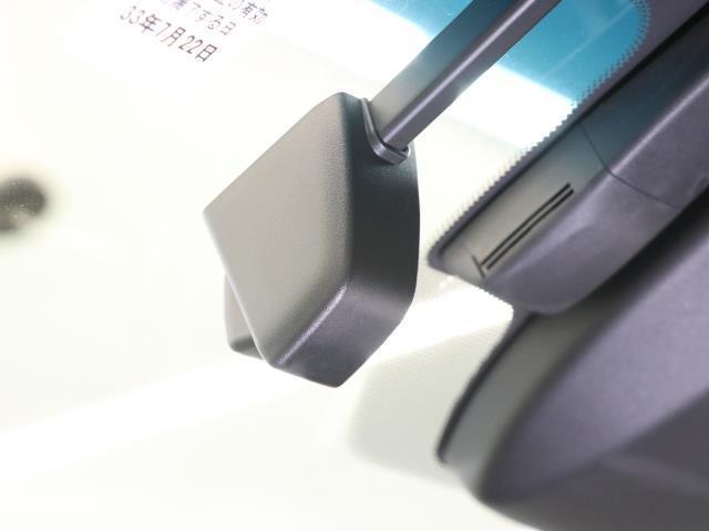 RSアドバンス 地デジ ナビTV DVD CD 1オーナー バックカメラ ETC クルーズコントロール スマートキ- アルミ メモリーナビ パワーシート 記録簿 イモビライザー ドライブレコーダー付 プリクラ VSC(14枚目)