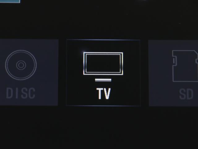 カスタムG S Bカメ 1オナ LEDライト クルーズコントロール ナビTV ETC スマートキー フルセグ メモリーナビ アイドリングストップ ABS 盗難防止装置 アルミ キーレス 記録簿 CD DVD再生(8枚目)