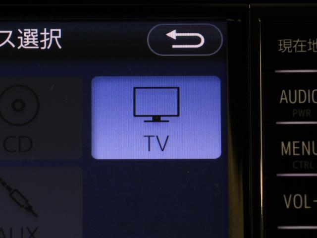 ハイブリッドX バックカメラ付 キーレスエントリー 記録簿 衝突軽減S オートエアコン ワンセグ ETC ナビTV 3列シート ABS CD メモリナビ 左オートスライド エアバック デュアルエアバッグ(7枚目)