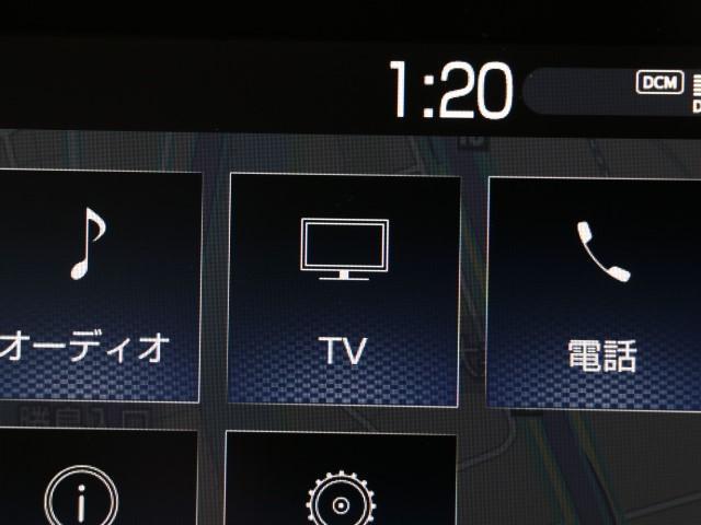 S 純正SDナビ・TSS-P・当社試乗車使用車(9枚目)