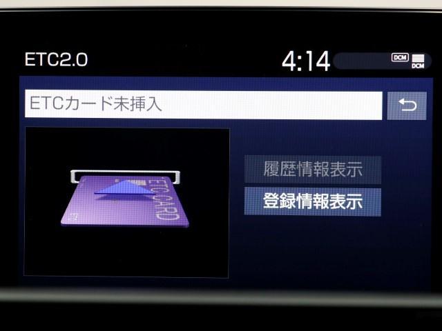 S 純正SDナビ・TSS-P・サンルーフ・ドライブレコーダー(10枚目)