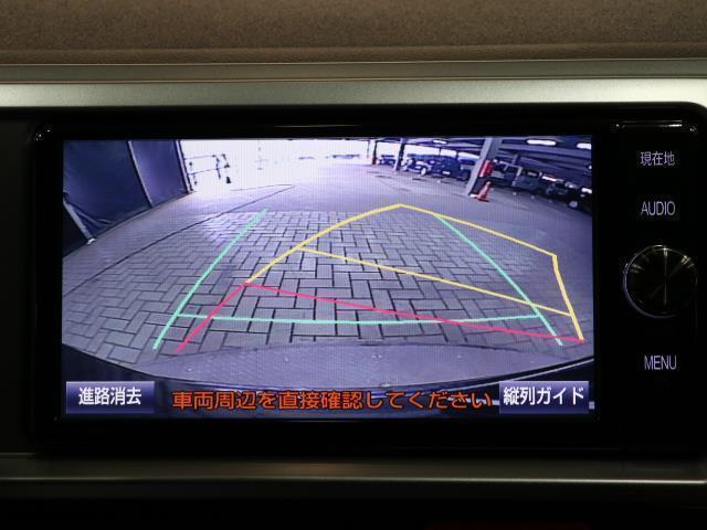 GL LEDヘッドライト フルセグTV Bカメラ 後席モニタ CD キーレスキー ワンオーナー車 3列シート DVD再生 ナビTV 盗難防止システム 記録簿 ABS ドライブレコーダー AW ETC装備(8枚目)