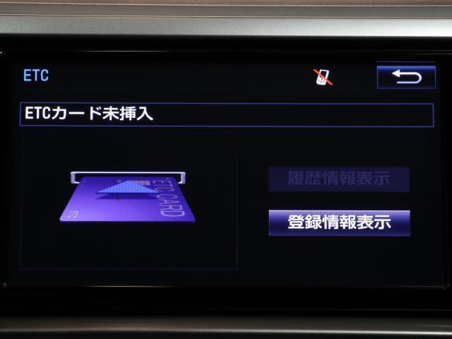 GL LEDヘッドライト フルセグTV Bカメラ 後席モニタ CD キーレスキー ワンオーナー車 3列シート DVD再生 ナビTV 盗難防止システム 記録簿 ABS ドライブレコーダー AW ETC装備(10枚目)