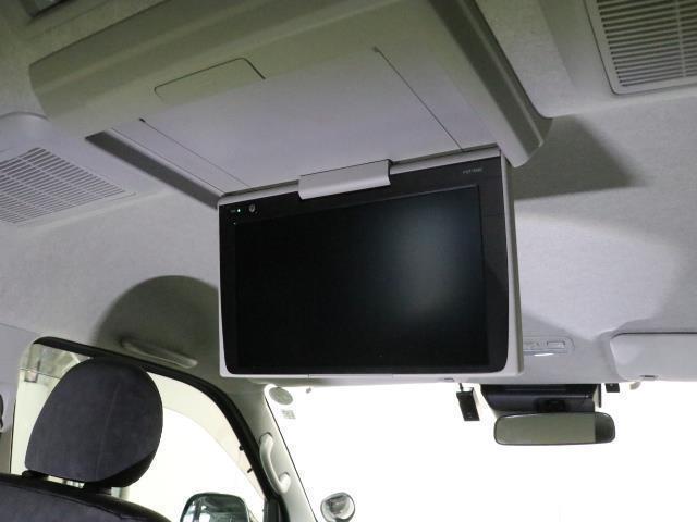 GL LEDヘッドライト フルセグTV Bカメラ 後席モニタ CD キーレスキー ワンオーナー車 3列シート DVD再生 ナビTV 盗難防止システム 記録簿 ABS ドライブレコーダー AW ETC装備(12枚目)