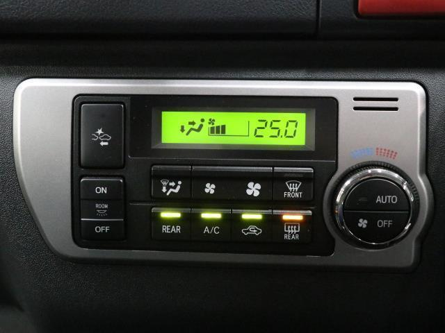 GL LEDヘッドライト フルセグTV Bカメラ 後席モニタ CD キーレスキー ワンオーナー車 3列シート DVD再生 ナビTV 盗難防止システム 記録簿 ABS ドライブレコーダー AW ETC装備(13枚目)