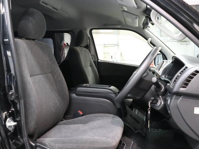 GL LEDヘッドライト フルセグTV Bカメラ 後席モニタ CD キーレスキー ワンオーナー車 3列シート DVD再生 ナビTV 盗難防止システム 記録簿 ABS ドライブレコーダー AW ETC装備(14枚目)