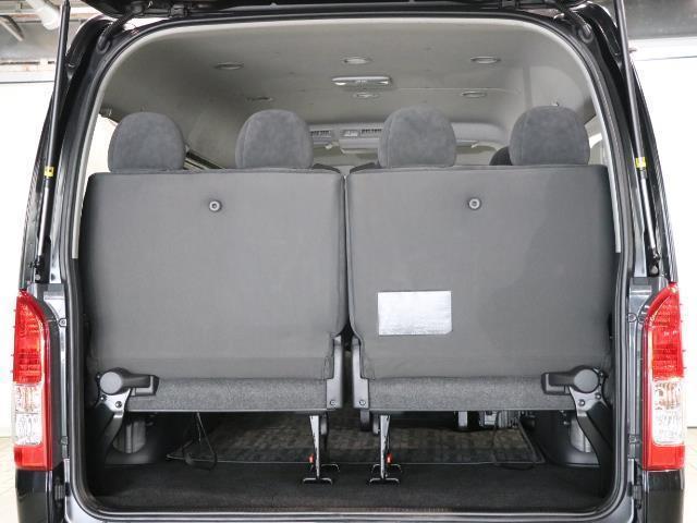 GL LEDヘッドライト フルセグTV Bカメラ 後席モニタ CD キーレスキー ワンオーナー車 3列シート DVD再生 ナビTV 盗難防止システム 記録簿 ABS ドライブレコーダー AW ETC装備(17枚目)