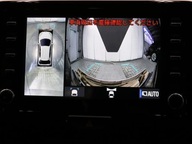 Z ナビ スマートキー Rカメラ サポカーS ワンオーナー車 ETC(9枚目)