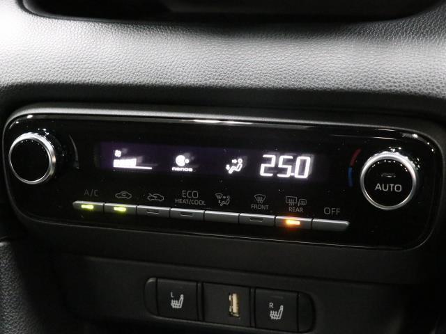 Z ナビ スマートキー Rカメラ サポカーS ワンオーナー車 ETC(12枚目)