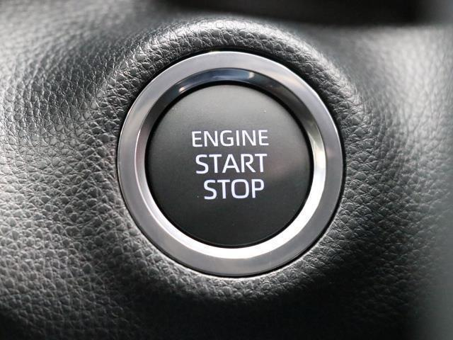 Z ナビ スマートキー Rカメラ サポカーS ワンオーナー車 ETC(15枚目)
