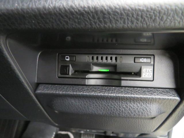 ハイブリッドZS 煌 スマートキー ドラレコ メモリーナビ ETC フルセグTV クルコン ナビTV 盗難防止システム キーレス バックモニター付き 両側自動ドア 衝突被害軽減 LED リアオートエアコン 横滑り防止装置(9枚目)