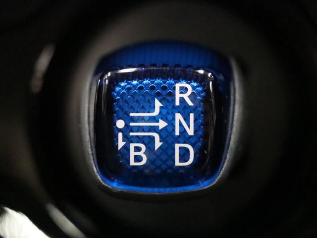 Aツーリングセレクション 追従クルコン 電動シート LED(11枚目)