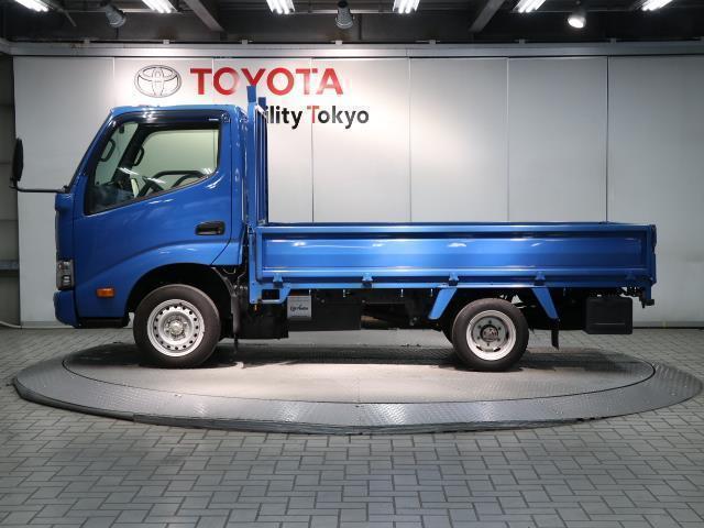 当社では、ご購入後のアフターサービスを継続してご提供できる「東京・千葉・神奈川・埼玉・茨木・山梨」のお客様への販売に限定させていただいております。