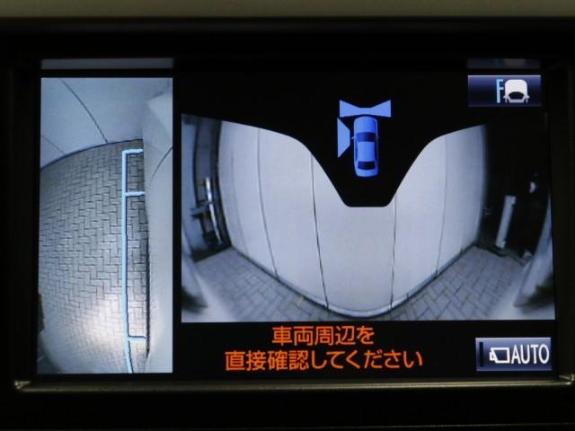 「トヨタ」「ランドクルーザープラド」「SUV・クロカン」「東京都」の中古車6