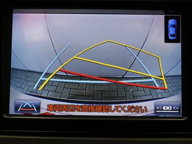 「トヨタ」「ランドクルーザープラド」「SUV・クロカン」「東京都」の中古車7