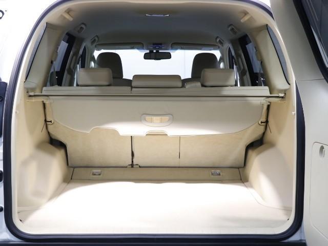 「トヨタ」「ランドクルーザープラド」「SUV・クロカン」「東京都」の中古車14