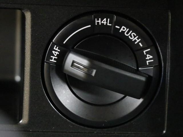 「トヨタ」「ランドクルーザープラド」「SUV・クロカン」「東京都」の中古車15