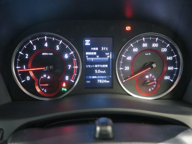 2.5Z Gエディション レーダーC Bカメラ 地デジTV LEDヘッドランプ 両側電動スライドドア ETC アルミホイール ナビTV 盗難防止装置 DVD メモリーナビ スマートキー パワーシート キーレス ABS(7枚目)