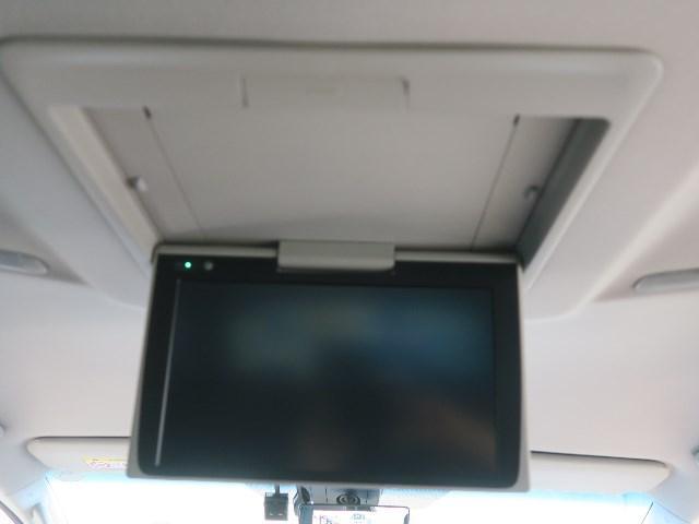 2.5Z Gエディション レーダーC Bカメラ 地デジTV LEDヘッドランプ 両側電動スライドドア ETC アルミホイール ナビTV 盗難防止装置 DVD メモリーナビ スマートキー パワーシート キーレス ABS(10枚目)