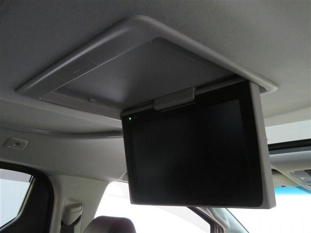 2.5Z Gエディション サンルーフ フルセグ メモリーナビ 後席モニター バックカメラ 衝突被害軽減システム ETC 両側電動スライド LEDヘッドランプ 3列シート ウオークスルー DVD再生 ミュージックプレイヤー接続可(15枚目)