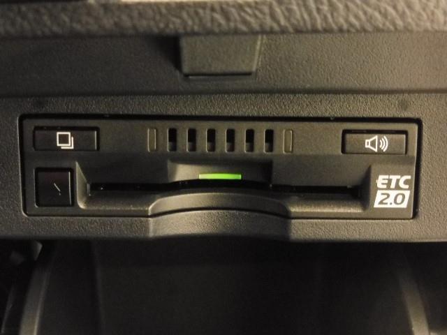 2.5Z Gエディション フルセグ 後席モニター バックカメラ ドラレコ 衝突被害軽減システム ETC 両側電動スライド LEDヘッドランプ 3列シート ワンオーナー DVD再生 ミュージックプレイヤー接続可 記録簿 安全装備(12枚目)
