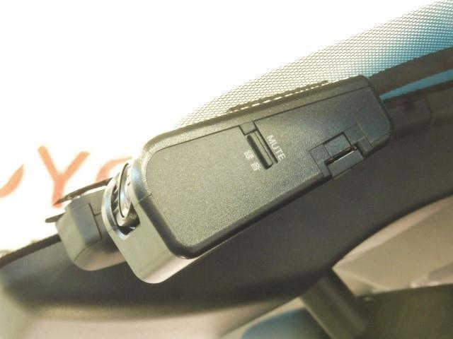 2.5Z Gエディション フルセグ 後席モニター バックカメラ ドラレコ 衝突被害軽減システム ETC 両側電動スライド LEDヘッドランプ 3列シート ワンオーナー DVD再生 ミュージックプレイヤー接続可 記録簿 安全装備(13枚目)