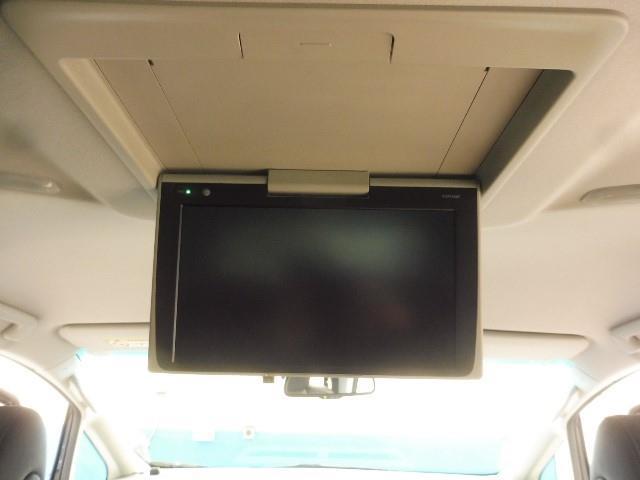 2.5Z Gエディション フルセグ 後席モニター バックカメラ ドラレコ 衝突被害軽減システム ETC 両側電動スライド LEDヘッドランプ 3列シート ワンオーナー DVD再生 ミュージックプレイヤー接続可 記録簿 安全装備(14枚目)