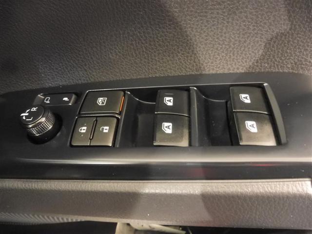 X ワンセグ メモリーナビ バックカメラ 衝突被害軽減システム ETC LEDヘッドランプ ミュージックプレイヤー接続可 記録簿 安全装備 オートクルーズコントロール ナビ&TV CD 盗難防止装置(15枚目)