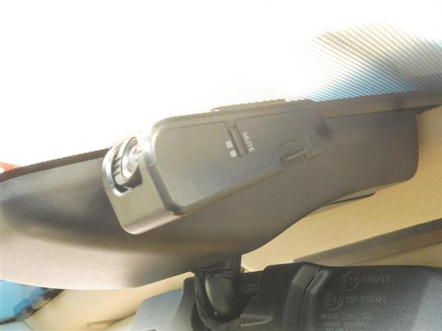 2.5X LEDヘッドライト ナビTV 衝突軽減 キーレス スマートキー アルミホイール クルコン ドラレコ 横滑り防止装置 エアバッグ バックモニタ ワンオナ 地デジ 盗難防止装置 電動スライドドア DVD(13枚目)
