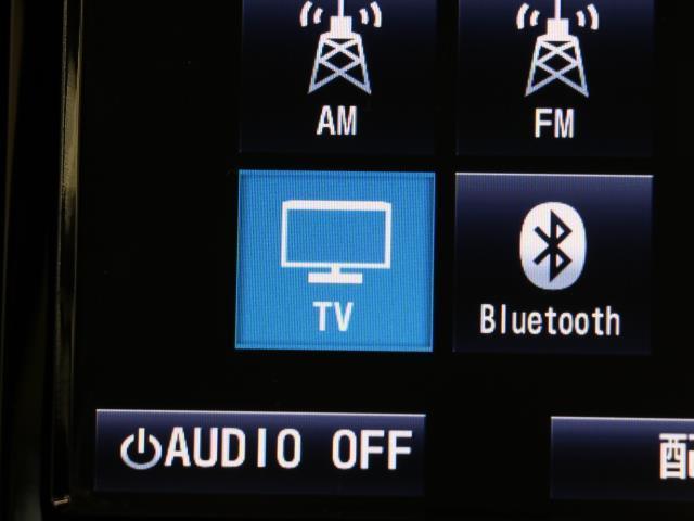 G AUX 横滑り防止機能 LED付 TVナビ エアロ ワンオナ パワステ メモリナビ ABS DVD 記録簿 オートエアコン エアバック 盗難防止システム パワーウィンドウ キーレスエントリ- WエアB(9枚目)