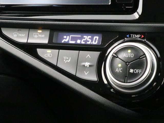 G AUX 横滑り防止機能 LED付 TVナビ エアロ ワンオナ パワステ メモリナビ ABS DVD 記録簿 オートエアコン エアバック 盗難防止システム パワーウィンドウ キーレスエントリ- WエアB(12枚目)