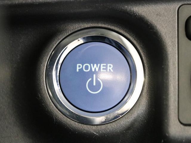 G AUX 横滑り防止機能 LED付 TVナビ エアロ ワンオナ パワステ メモリナビ ABS DVD 記録簿 オートエアコン エアバック 盗難防止システム パワーウィンドウ キーレスエントリ- WエアB(13枚目)