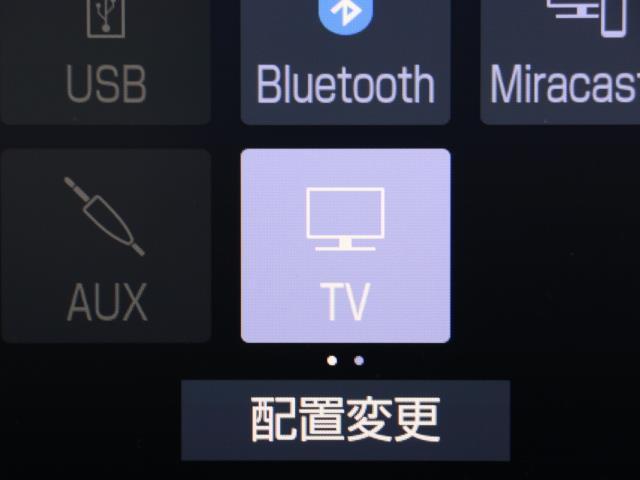 RS LEDヘッドライト フルセグTV ドラレコ 1オーナー ナビTV クルーズコントロール バックカメラ メモリーナビ ETC アルミ CD スマートキー パワーシート イモビライザー DVD(7枚目)