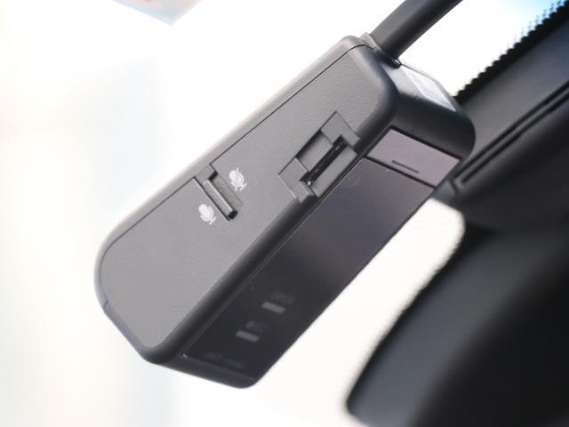 RS LEDヘッドライト フルセグTV ドラレコ 1オーナー ナビTV クルーズコントロール バックカメラ メモリーナビ ETC アルミ CD スマートキー パワーシート イモビライザー DVD(9枚目)
