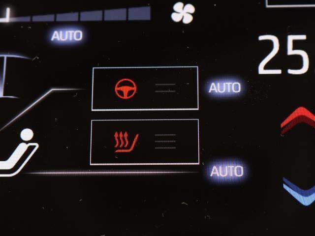 S Cパッケージ LEDライト フルセグTV パワーシート 1オーナー メモリーナビ Bカメラ ナビTV 記録簿 スマートキ- ETC CD クルコン DVD 衝突回避システム アルミホイール 盗難防止装置(14枚目)