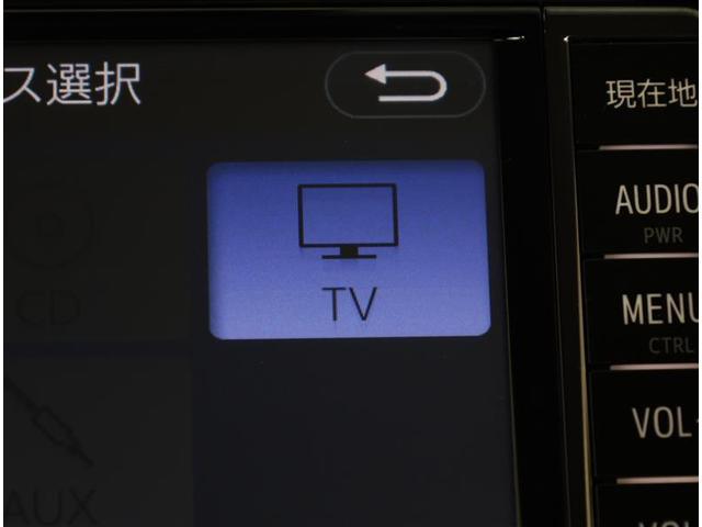 G Dレコ 3列 リアカメラ スマキー メモリ-ナビ キーフリー TVナビ ETC イモビライザー CD ワンセグTV 記録簿 ABS ウォークスルー ワンオーナカー 両側電動D 横滑り防止 緊急ブレーキ(7枚目)