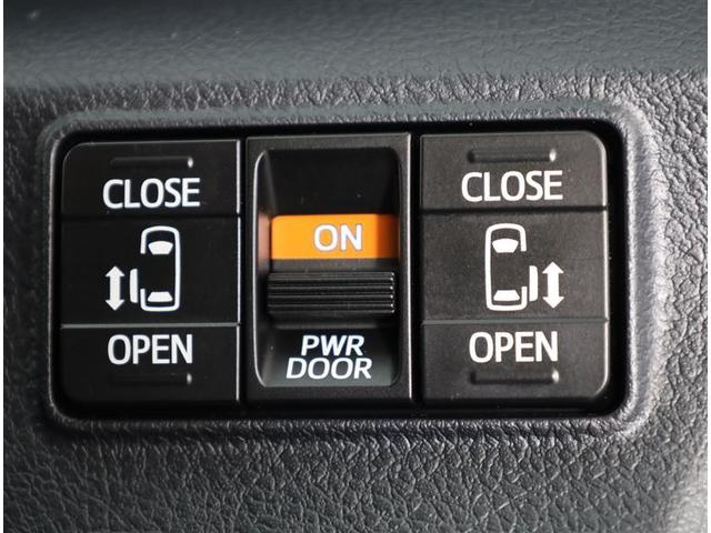 G Dレコ 3列 リアカメラ スマキー メモリ-ナビ キーフリー TVナビ ETC イモビライザー CD ワンセグTV 記録簿 ABS ウォークスルー ワンオーナカー 両側電動D 横滑り防止 緊急ブレーキ(14枚目)