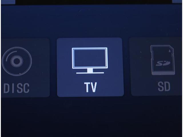 Sスタイルブラック フルTV CD再生機能 LEDランプ Bカメ Sキー ナビTV 横滑り防止装置 メモリナビ ETC DVD再生 キーレス パワステ ドラレコ 盗難防止装置 ABS オートエアコン パワーウインドウ(7枚目)
