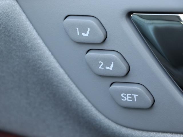 トヨタ SAI G 1オーナー HDDナビ ETC スマートキー