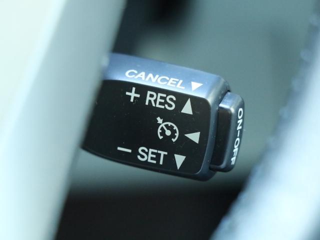 トヨタ プリウス G スマートキー バックカメラ フルセグTV 1オーナー