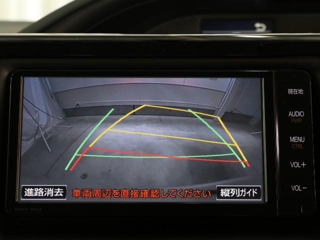 X 電動Sドア 1オーナー リアカメラ 地デジ 記録簿(6枚目)